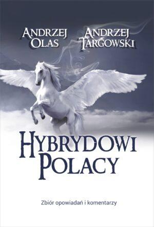 HYBRYDOWI POLACY (e-book)