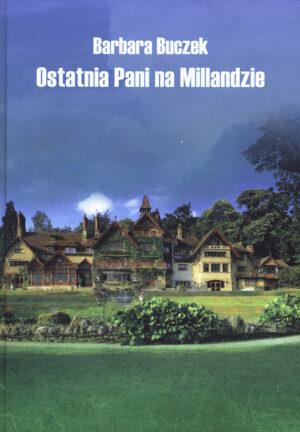 OSTATNIA PANI NAMILLANDZIE (e-book)