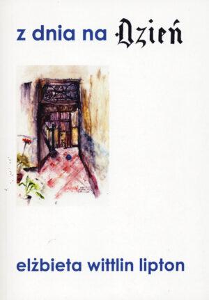 ZDNIA NADZIEŃ (e-book)