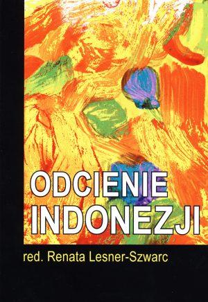 ODCIENIE INDONEZJI